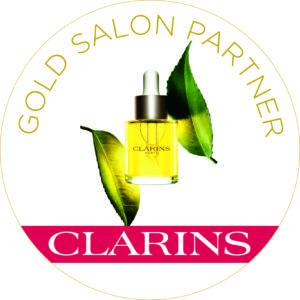 gold-salon-partner